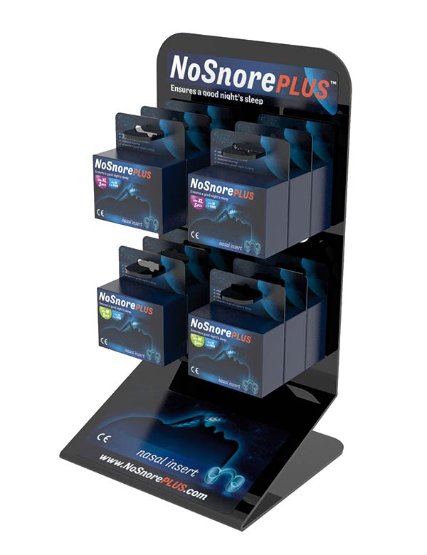 NoSnore_counter-display