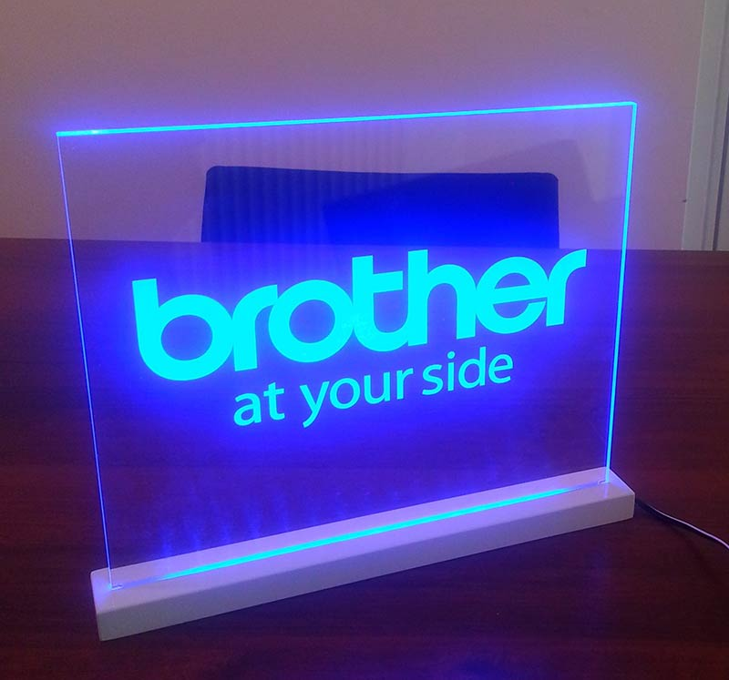 brother_graflux_engraved_iluminating