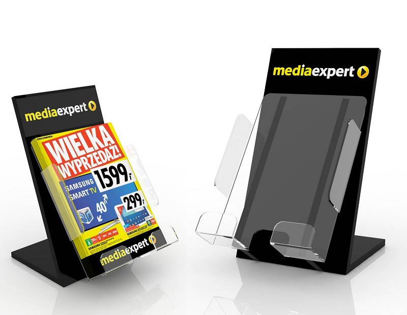 mediaexpert_table_magazine_stand_03a