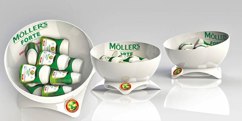 moellers_counter-display