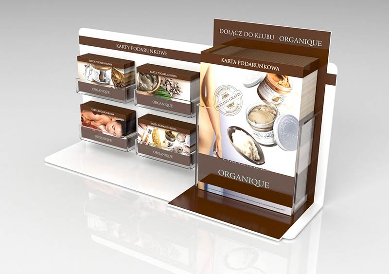 organique_gift-card_counter-display