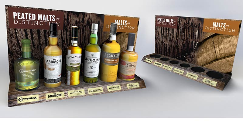 peated-malts-of-distinction_alcohol_glorifier