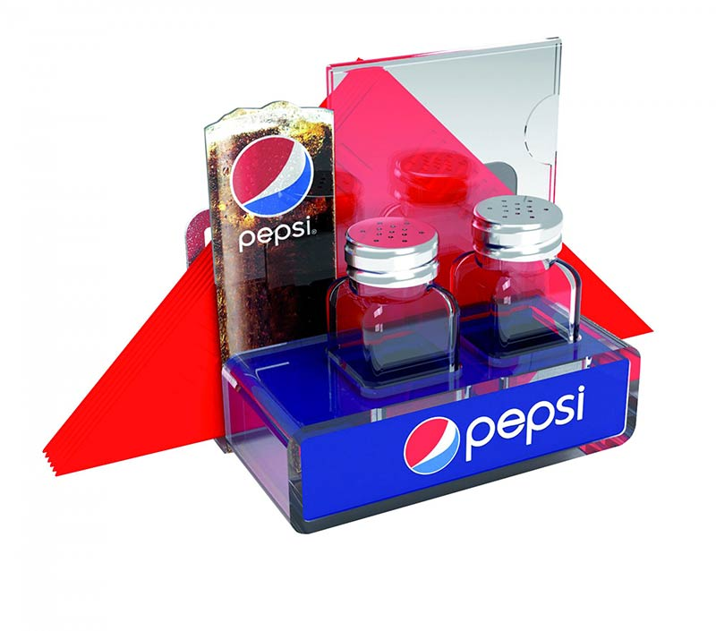 pepsi_salt_pepper_stand_01