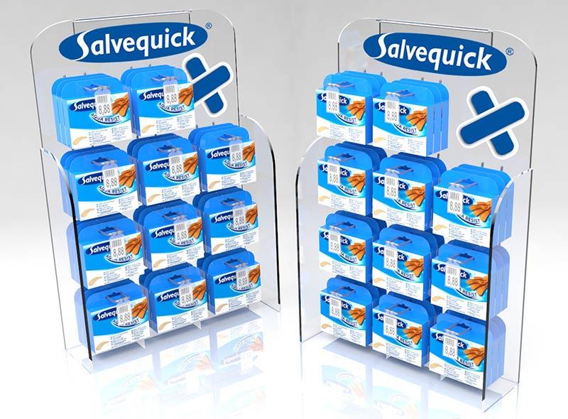 salvequick_counter-display