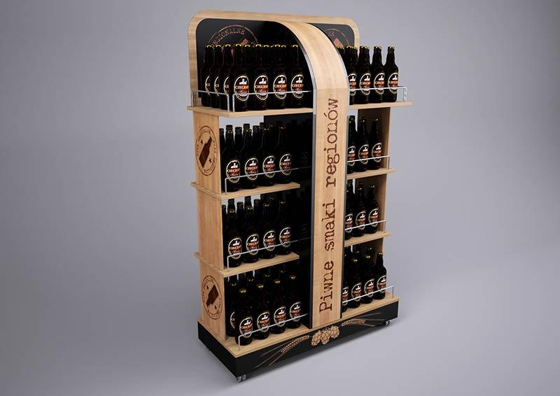 regional-beer_floor-stand_02