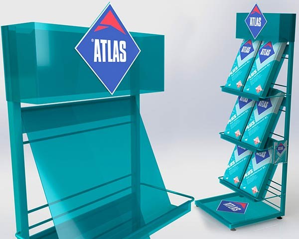 atlas_floor-stand