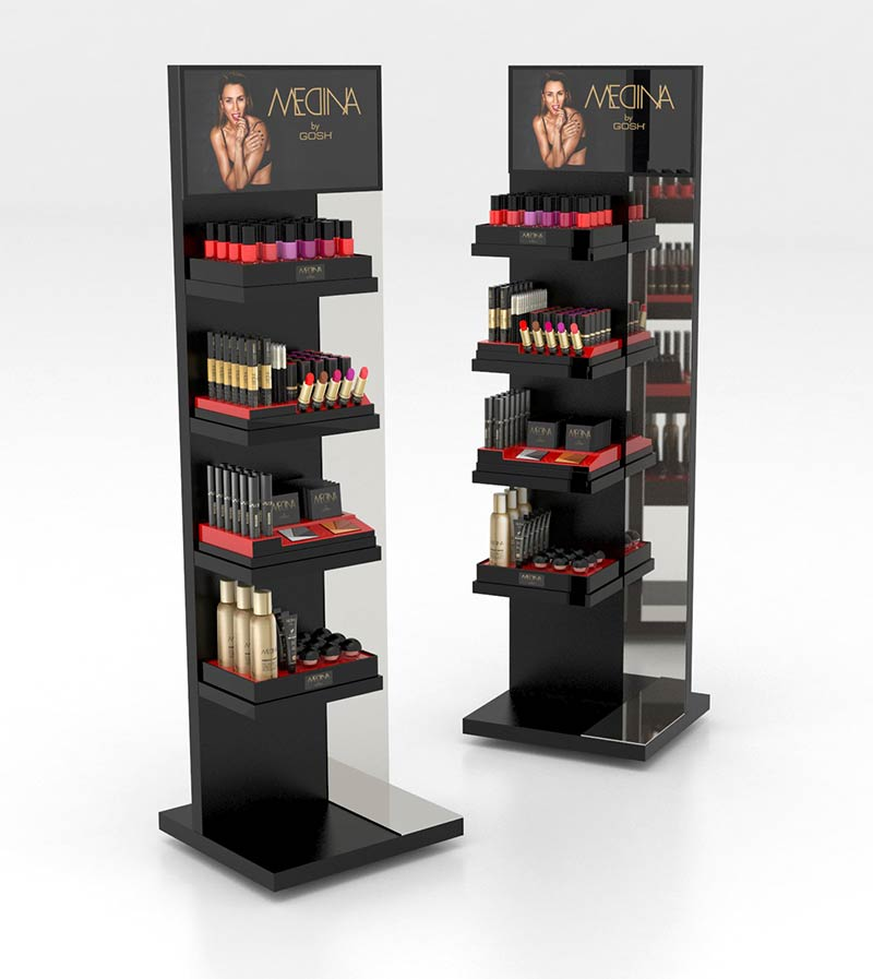 gosh_floor-stand_cosmetics