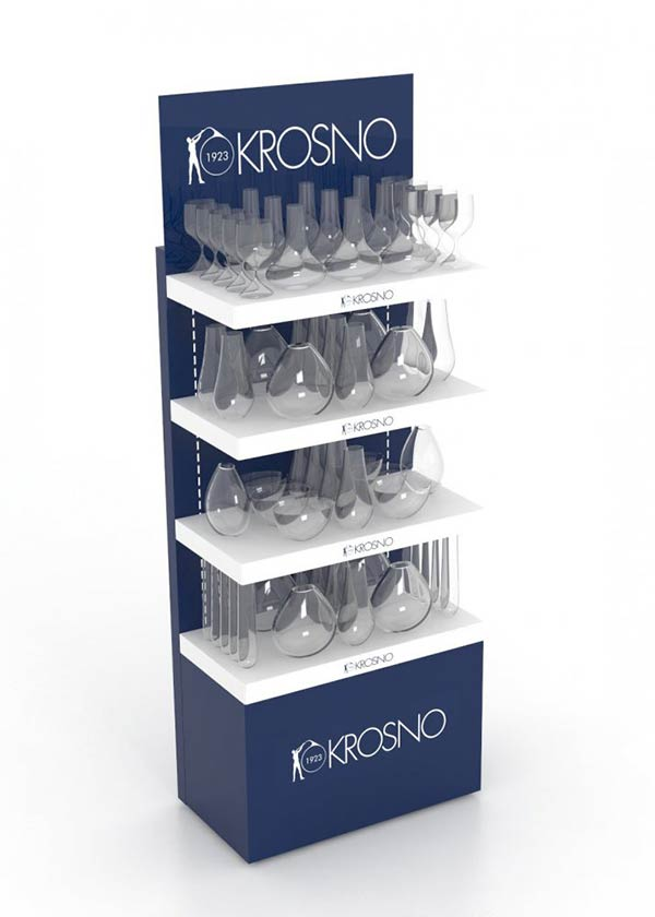 krosno_floor-display_02