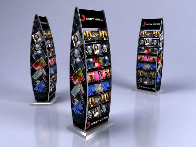 sony-music_floor-stand_01