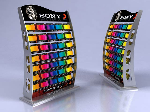 sony-music_flor-stand_03