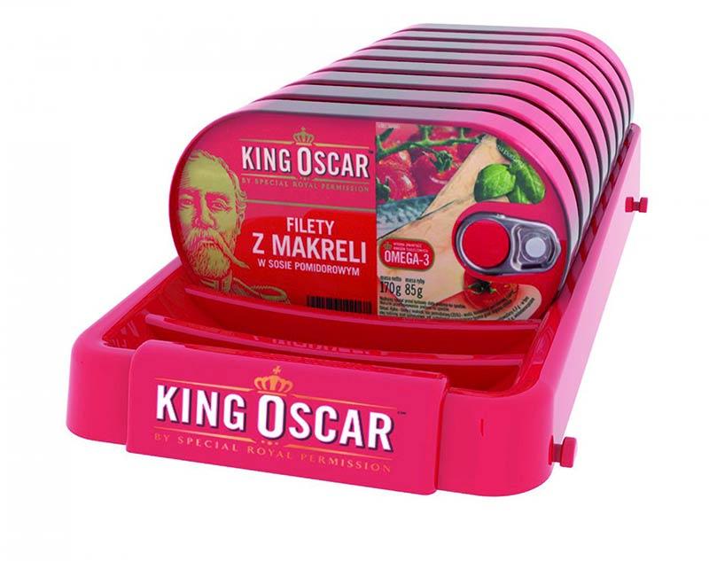 king_oscar_shelf-tray