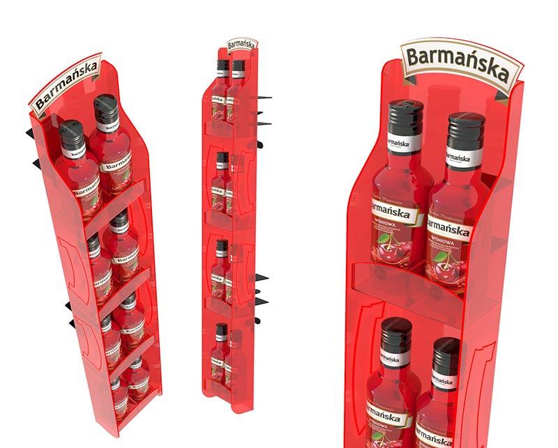Barmanska_wall_display_01