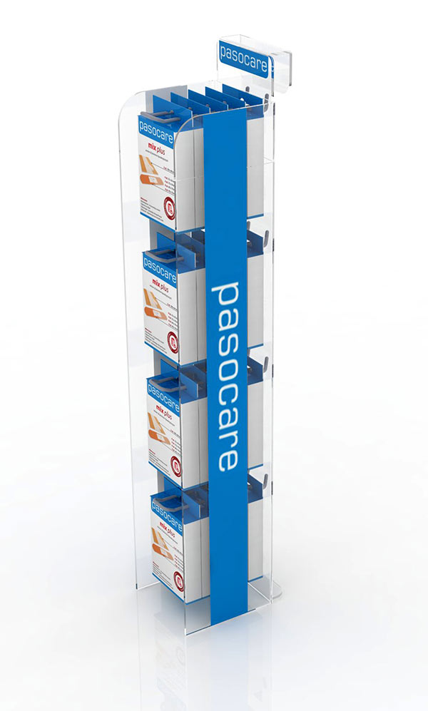 Pasocare_wall_display_02