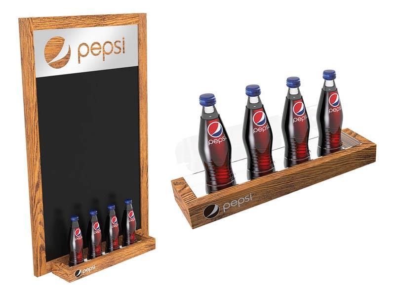 Pepsi_wall_display-blackboard_01