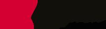 Artplex Logo
